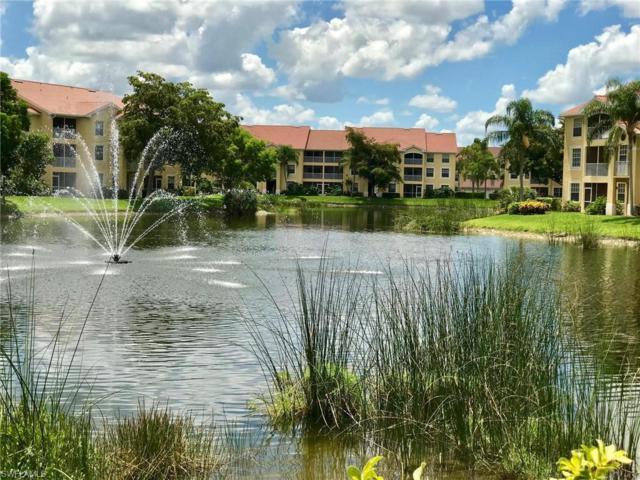 4670 Saint Croix Ln #638, Naples, FL 34109 (MLS #219037649) :: John R Wood Properties