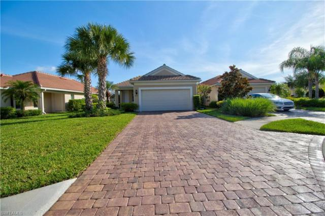8755 Querce Ct, Naples, FL 34114 (#219037650) :: Equity Realty