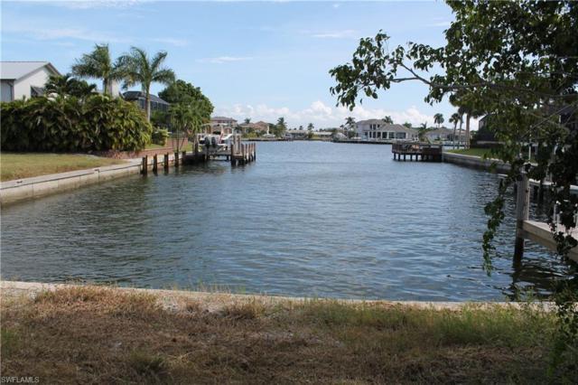 211 Landmark St, Marco Island, FL 34145 (MLS #219037653) :: Palm Paradise Real Estate