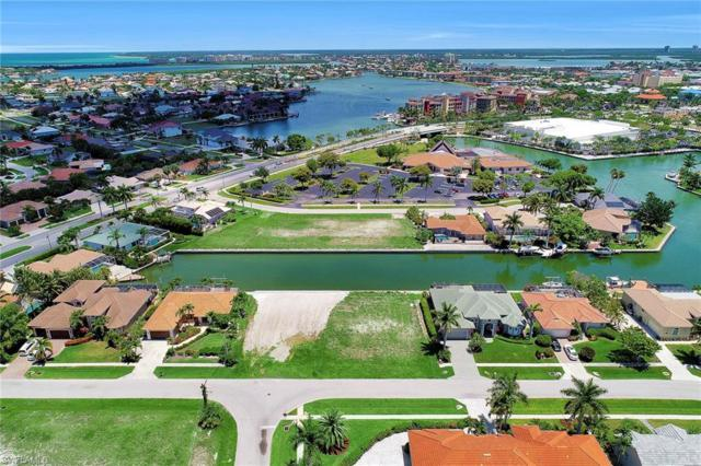 764 Milan Ct, Marco Island, FL 34145 (#219037842) :: RealPro Realty