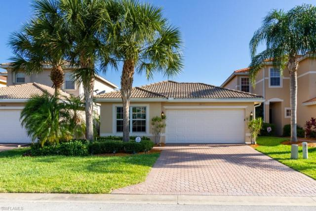 10515 Winged Elm Ln, Fort Myers, FL 33913 (#219037880) :: RealPro Realty