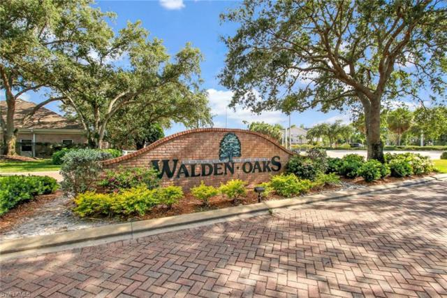 7071 Lone Oak Blvd, Naples, FL 34109 (MLS #219037894) :: John R Wood Properties