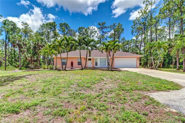 3540 13th Ave SW, Naples, FL 34117 (#219037957) :: RealPro Realty