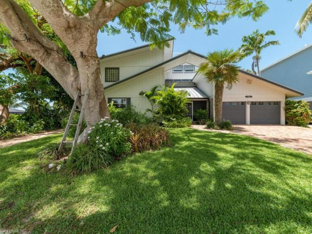 1154 Vernon Pl, Marco Island, FL 34145 (#219037991) :: RealPro Realty