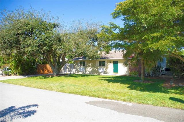 209 2nd St, Bonita Springs, FL 34134 (MLS #219038013) :: The Naples Beach And Homes Team/MVP Realty