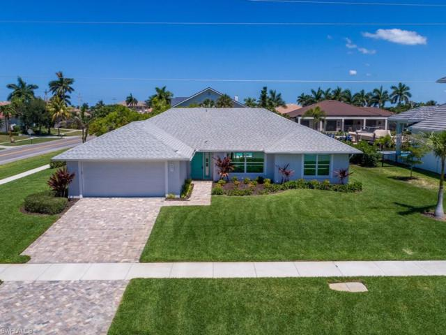 601 Hernando Dr, Marco Island, FL 34145 (#219038081) :: RealPro Realty