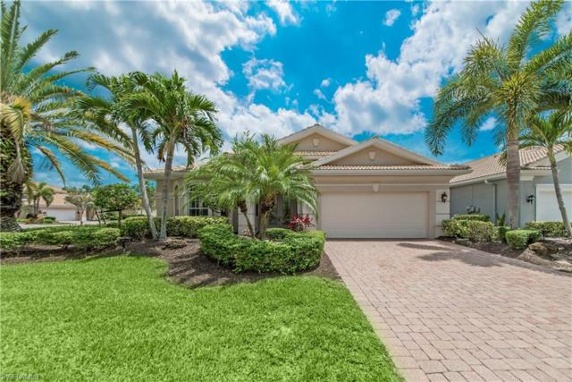 19901 Maddelena Cir, Estero, FL 33967 (MLS #219038099) :: The Naples Beach And Homes Team/MVP Realty