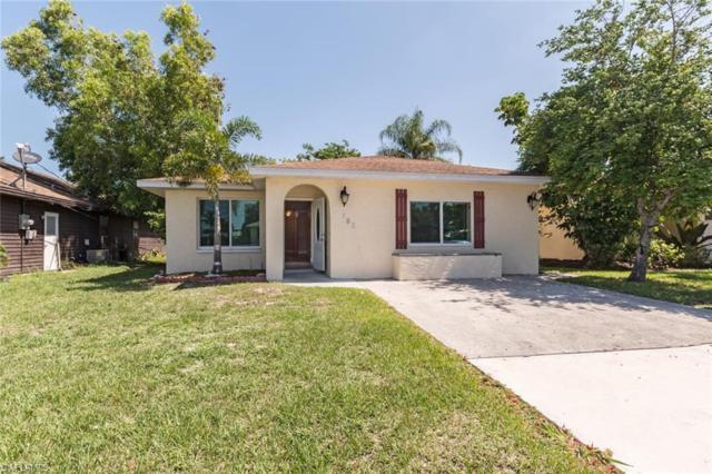 785 107th Ave N, Naples, FL 34108 (MLS #219038113) :: John R Wood Properties