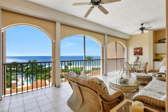 3000 Royal Marco Way #512, Marco Island, FL 34145 (MLS #219038121) :: The Naples Beach And Homes Team/MVP Realty