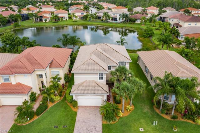 11149 Sparkleberry Dr, Fort Myers, FL 33913 (MLS #219038127) :: The Naples Beach And Homes Team/MVP Realty