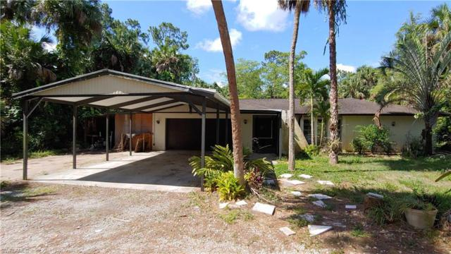 4530 15th Ave SW, Naples, FL 34116 (#219038157) :: RealPro Realty