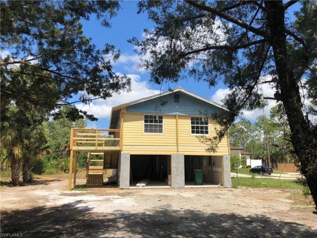 131 Everglades Blvd S, Naples, FL 34117 (MLS #219038183) :: The Naples Beach And Homes Team/MVP Realty