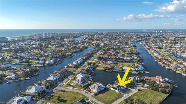 160 Post Ct, Marco Island, FL 34145 (#219038189) :: RealPro Realty