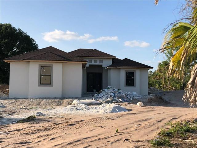 4321 24th Ave SE, Naples, FL 34117 (#219038230) :: RealPro Realty
