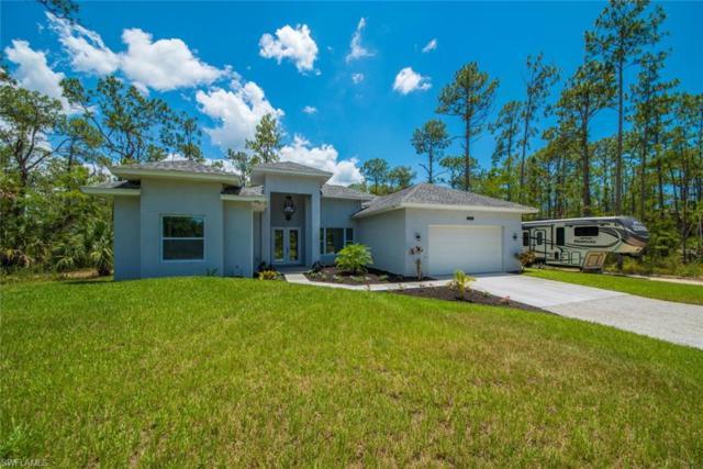 3740 2nd Ave NE, Naples, FL 34120 (MLS #219038301) :: RE/MAX Radiance