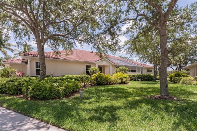 1637 Tarpon Bay Dr S, Naples, FL 34119 (MLS #219038307) :: #1 Real Estate Services