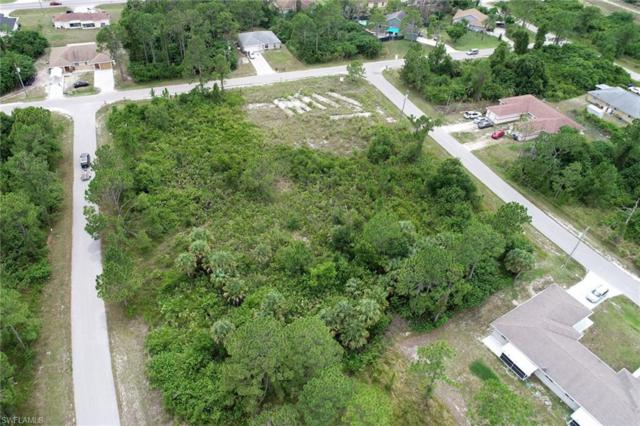 2228 Armour Rd, Lehigh Acres, FL 33973 (MLS #219038443) :: RE/MAX Radiance