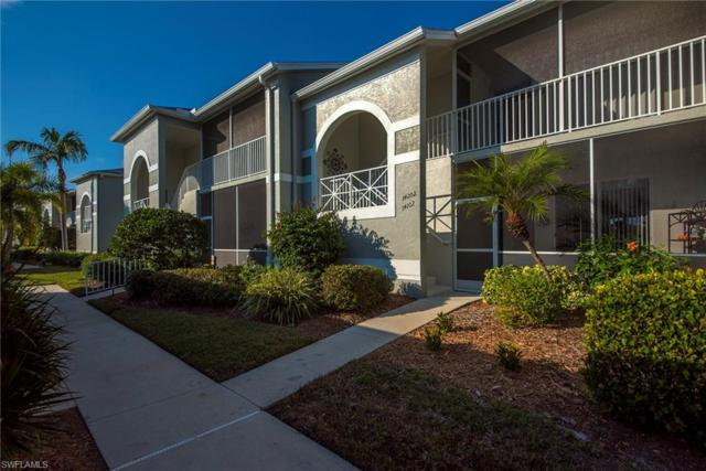 26811 Clarkston Dr #102, Bonita Springs, FL 34135 (MLS #219038485) :: #1 Real Estate Services