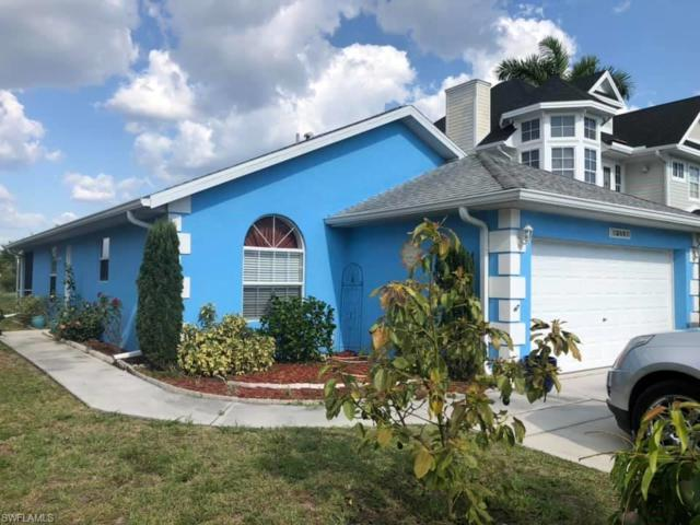 381 Leawood Cir, Naples, FL 34104 (MLS #219038486) :: Clausen Properties, Inc.
