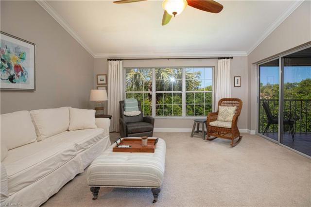 5897 Chanteclair Dr #324, Naples, FL 34108 (#219038667) :: Equity Realty