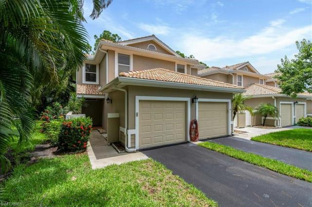 314 Emerald Bay Cir I-1, Naples, FL 34110 (MLS #219038721) :: The Naples Beach And Homes Team/MVP Realty