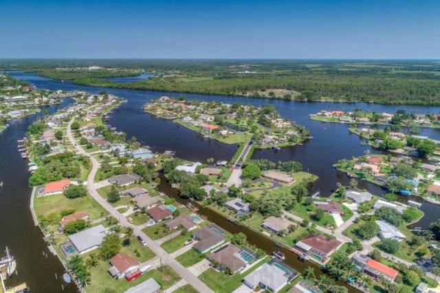 13476 Marquette Blvd, Fort Myers, FL 33905 (MLS #219038725) :: Clausen Properties, Inc.