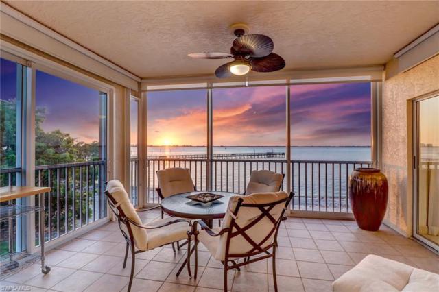 14811 Laguna Dr #101, Fort Myers, FL 33908 (MLS #219038735) :: Clausen Properties, Inc.