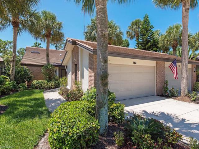 163 Cypress View Dr, Naples, FL 34113 (#219038838) :: RealPro Realty