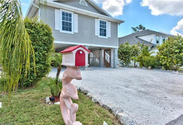 6098 Waterway Bay Dr, Fort Myers, FL 33908 (MLS #219038984) :: RE/MAX Radiance