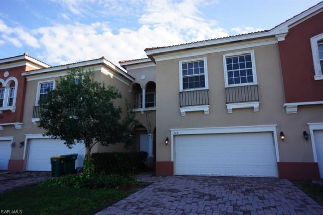 7032 Ambrosia Ln #704, Naples, FL 34119 (MLS #219038999) :: Kris Asquith's Diamond Coastal Group