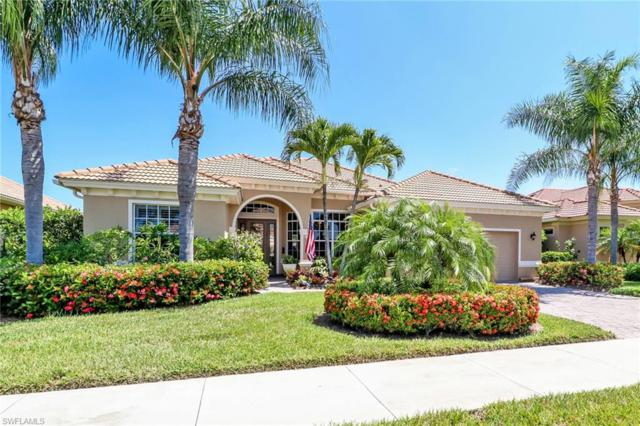 8259 Potomac Ln, Naples, FL 34104 (MLS #219039011) :: The Naples Beach And Homes Team/MVP Realty