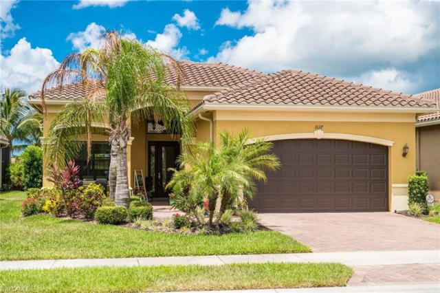 3137 Saginaw Bay Dr, Naples, FL 34119 (MLS #219039086) :: The Naples Beach And Homes Team/MVP Realty