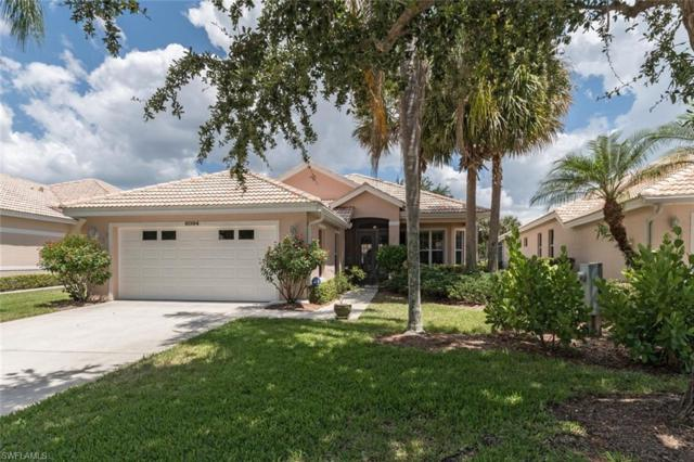 6094 Manchester Pl, Naples, FL 34110 (MLS #219039088) :: The Naples Beach And Homes Team/MVP Realty