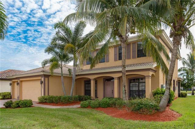 11347 Reflection Isles Blvd, Fort Myers, FL 33912 (#219039143) :: Southwest Florida R.E. Group Inc