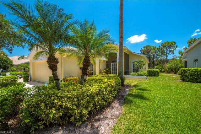 26386 Clarkston Dr, Bonita Springs, FL 34135 (MLS #219039301) :: #1 Real Estate Services