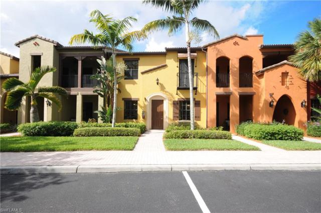 9114 Chula Vista Ln 119-3, Naples, FL 34113 (#219039336) :: Southwest Florida R.E. Group LLC