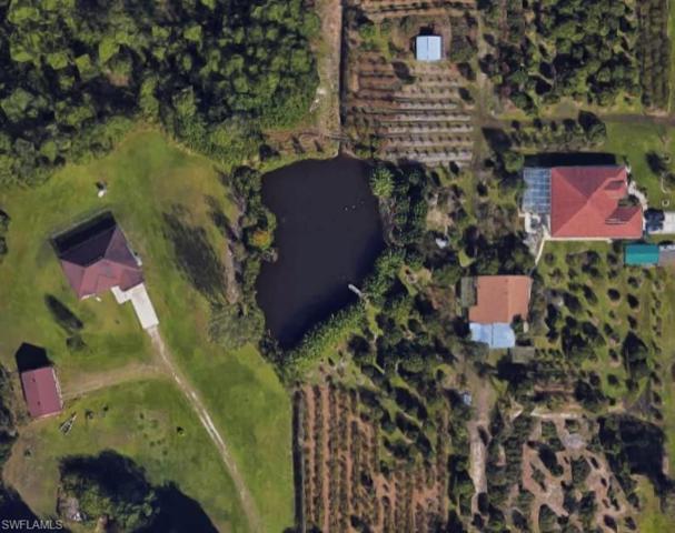 10801 Roberts Rd, Punta Gorda, FL 33950 (MLS #219039418) :: Kris Asquith's Diamond Coastal Group