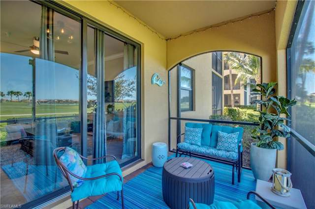 17961 Bonita National Blvd #512, Bonita Springs, FL 34135 (MLS #219039474) :: Clausen Properties, Inc.