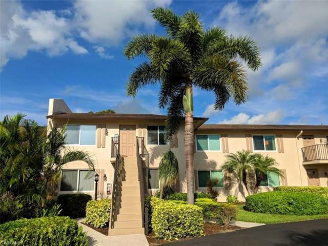 135 Palm Dr #8616, Naples, FL 34112 (MLS #219039477) :: Kris Asquith's Diamond Coastal Group