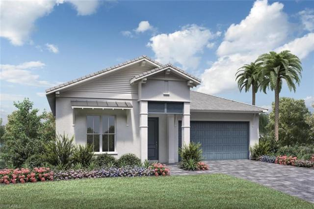 8873 Redonda Dr, Naples, FL 34114 (#219039481) :: The Dellatorè Real Estate Group