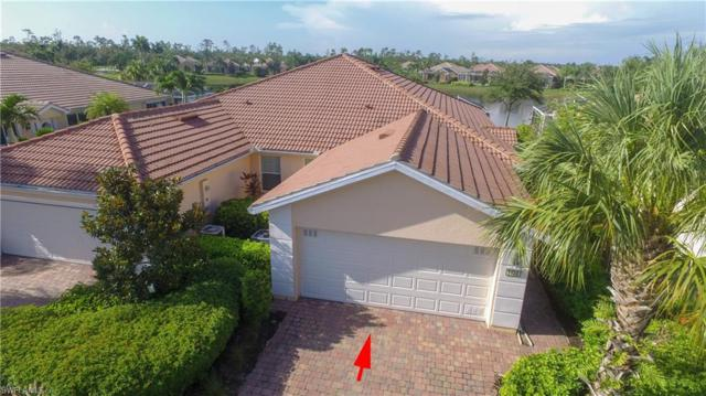 8638 Erice Ct, Naples, FL 34114 (#219039483) :: Equity Realty