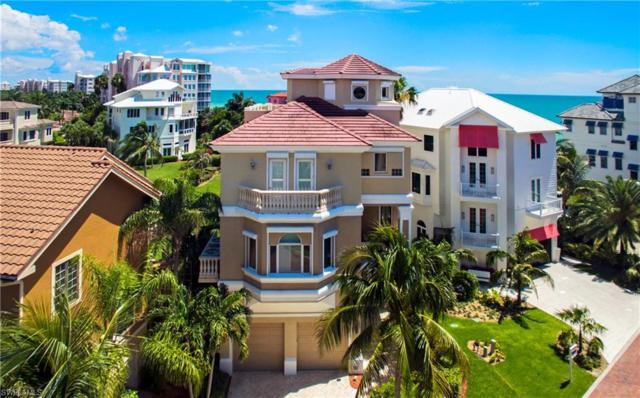 104 Kaula Ln, Bonita Springs, FL 34134 (MLS #219039551) :: Palm Paradise Real Estate