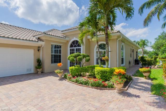 7240 Carducci Ct, Naples, FL 34114 (#219039579) :: Equity Realty