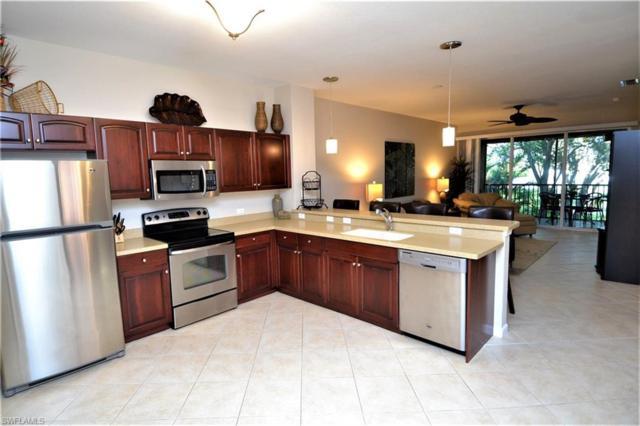 10028 Heather Ln #1104, Naples, FL 34119 (#219039659) :: The Dellatorè Real Estate Group
