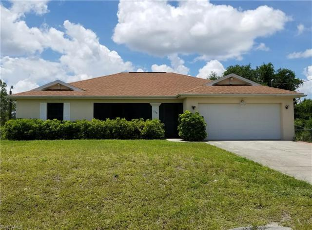 728 Worth Ave, Lehigh Acres, FL 33974 (#219039697) :: RealPro Realty