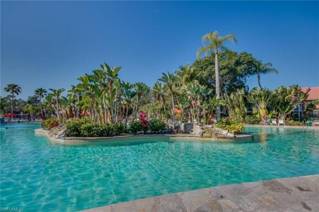 2380 Bayou Ln #2, Naples, FL 34112 (#219039770) :: Southwest Florida R.E. Group LLC