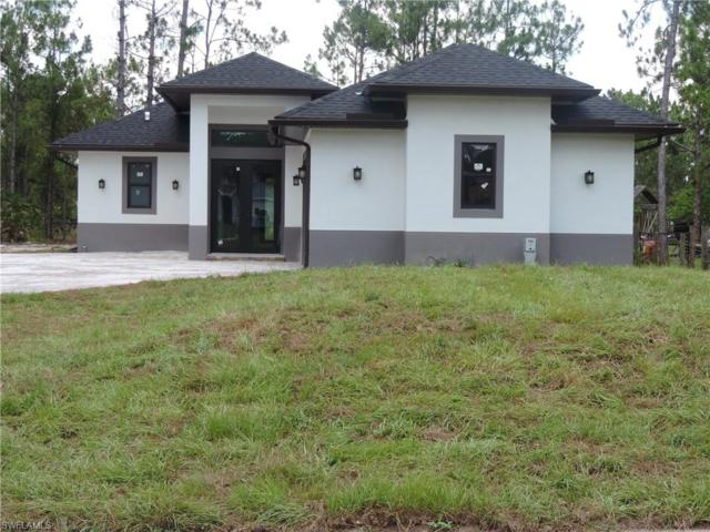 2640 54th Ave NE, Naples, FL 34120 (MLS #219039877) :: RE/MAX Realty Group