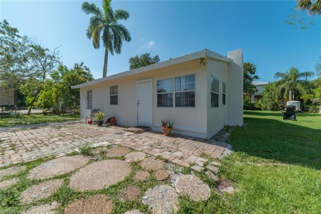 3406 Poinsettia Ave, Naples, FL 34104 (MLS #219039893) :: The Naples Beach And Homes Team/MVP Realty