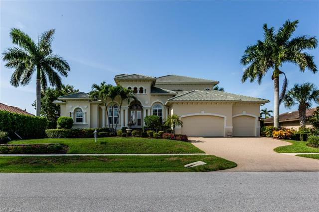1240 Ember Ct, Marco Island, FL 34145 (MLS #219039908) :: RE/MAX Radiance