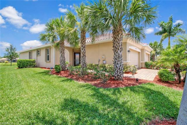 14548 Grapevine Dr, Naples, FL 34114 (MLS #219039948) :: The Naples Beach And Homes Team/MVP Realty